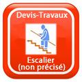 DEVIS-TRAVAUX-Escalier-non-précisé Devis Services
