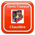 DEVIS-TRAVAUX-GRATUITS-Chaudière Devis Services