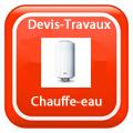 DEVIS-TRAVAUX-GRATUITS-Chauffe-eau Devis Services