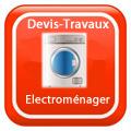 DEVIS-TRAVAUX-GRATUITS-Electroménager Devis Services