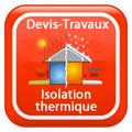 DEVIS-TRAVAUX-GRATUITS-Isolation-thermique Devis Services