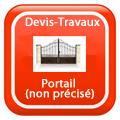 DEVIS-TRAVAUX-GRATUITS-Portail non précisé Devis Services