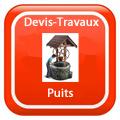 DEVIS-TRAVAUX-GRATUITS-Puits Devis Services