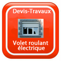 DEVIS-TRAVAUX-GRATUITS-Volet roulant électrique Devis Services