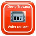 DEVIS-TRAVAUX-GRATUITS-Volet roulant Devis Services