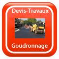 DEVIS-TRAVAUX-GRATUITS-goudronnage Devis Services