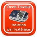 DEVIS-TRAVAUX-Isolation Devis Services