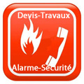 Devis-Alarme–Sécurité–Incendie Devis Services