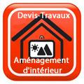 Devis-Aménagement-intérieur Devis Services