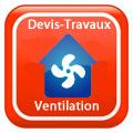 Devis-Climatisation-Ventilation Devis Services