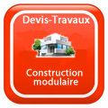 Devis-travaux-gratuits-Construction modulaire Devis Services