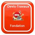 Devis-travaux-gratuits-Fondation Devis Services