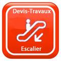 Devix-travaux-Escalier-maison--rennes Devis Services