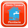 Devix-travaux-Plomberie-rennes Devis Services