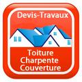 Devix-travaux-Toiture-Charpente-Couverture Devis Services
