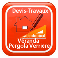 Devix-travaux-Véranda-Pergola-Verrière Devis Services