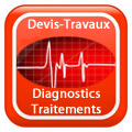 Devix-travaux-maison-Diagnostics-Traitements-rennes Devis Services