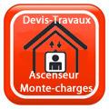 devis-Ascenseur-Monte-charges-travaux Devis Services