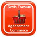 devis-Gratuits-Agencement-commerce-rennes Devis Services