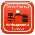 devis-Gratuits-Aménagement-BUREAUX-rennes Devis Services