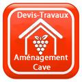 devis-Gratuits-Aménagement-cave-à-vin Devis Services