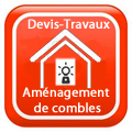devis-Gratuits-Aménagement-de-combles Devis Services