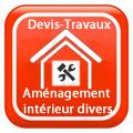 devis-Gratuits-rennes-Aménagement-intérieur Devis Services