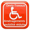 devis-Gratuits-rennes-Aménagements pour pers. à mobilité réduite1 Devis Services