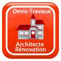 devis-Gratuits-rennes-Architecte (projet de rénovation) Devis Services