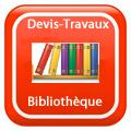 devis-Gratuits-rennes-Bibliothèque Devis Services