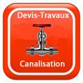 devis-Gratuits-rennes-Canalisation (pose, remplacement, réparation) Devis Services