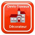 Devis Services