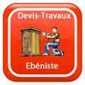 devis-Gratuits-rennes-Ebéniste Devis Services