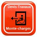 devis-Gratuits-rennes-Monte-charges Devis Services