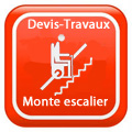 devis-Gratuits-rennes-Monte escalier Devis Services