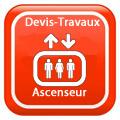 devis-Gratuits-rennes-ascenceur Devis Services