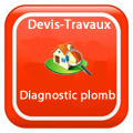 devis-travaux-Diagnostic plomb Devis Services