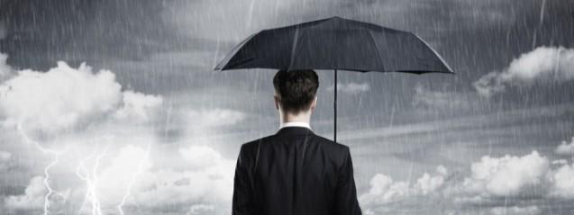 Pourquoi choisir une assurance perte d'exploitation ?