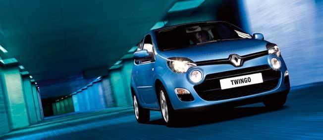 Assurance auto actualités Devis Services