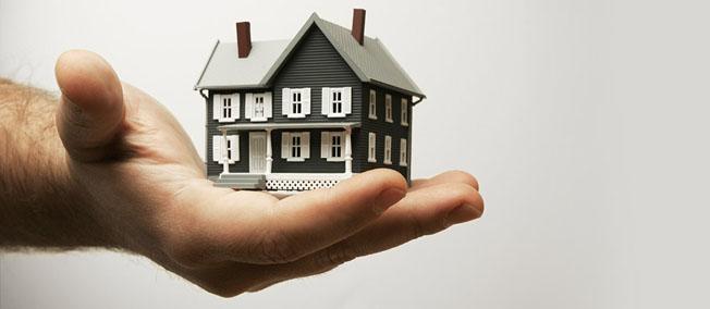 Travaux am nagement de cuisine les erreurs viter - Erreur credit immobilier ...