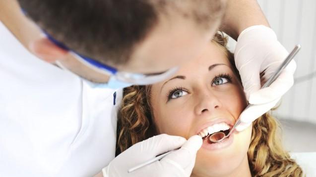 Assurance santé : être remboursé en cas d'agénésie dentaire