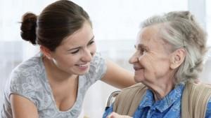 Assurance Prévoyance Devis Services