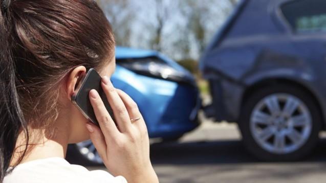 Allianz offre une ristourne aux bons conducteurs
