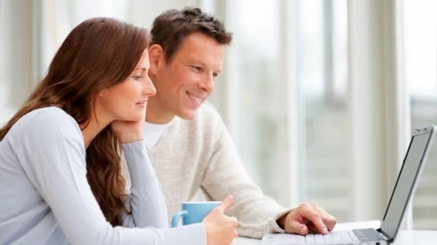 Assurance : Choisir sa mutuelle santé – courtier ou comparateur ?