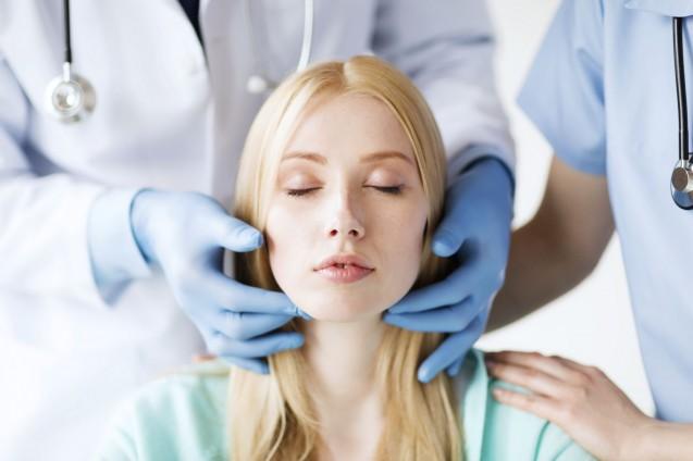 Actualité : Chirurgie esthétique les conditions de prise en charge