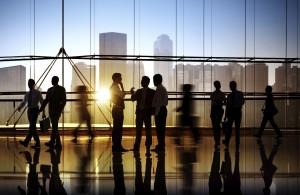 mutuelle entreprise Devis Services