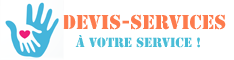 Devis-Services : Comparateur Assurance