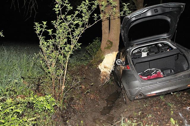 accident voiture auto Devis Services