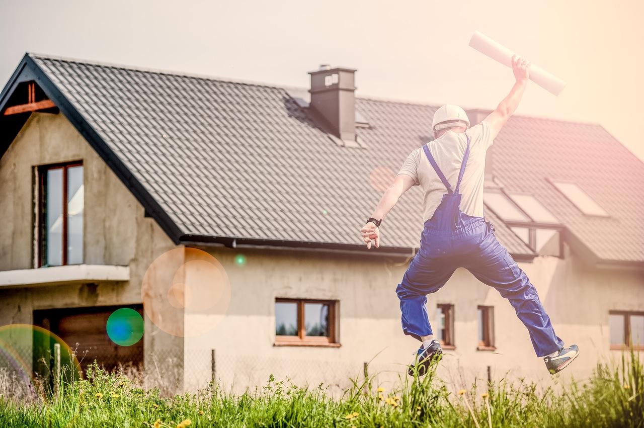 Comment acheter une maison Devis Services