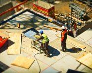L'assurance dommages-ouvrage : Une aide et une garantie dans les travaux immobiliers